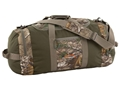 Product detail of ALPS Outdoorz High Caliber Duffel Bag
