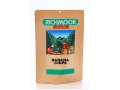 Product detail of Richmoor Banana Chips Trail Snack Freeze Dried Meal 2.75 oz