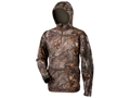 Product detail of Scent-Lok Men's Hi-Tech Hooded Sweatshirt