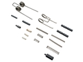 Product detail of CMMG AR-15 Lower Pin and Spring Kit