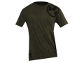 Product detail of MagPul 10th Anniversary T-Shirt Short Sleeve Cotton
