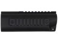 Product detail of GSG Tactical 3-Rail Handguard GSG-5 Carbine, GSG-5P Pistol Polymer Black