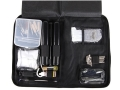 Product detail of CED IPSC/IDPA Range Ready Universal Cleaning Kit