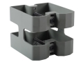 Product detail of Mission First Tactical Magazine Coupler AR-15, Ruger Mini-14 Polymer