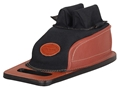 Product detail of Edgewood Minigater Rear Shooting Rest Bag Tall with Regular Ears and ...