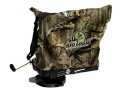 Product detail of Biologic Hand Seeder Nylon Mossy Oak Break-Up Infinity Camo