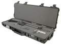 Product detail of Pelican 1720 Scoped Rifle Gun Case with Wheels Polymer