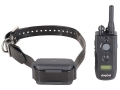 Product detail of Dogtra 1900NCP Field Star 1/2 Mile Range Electroinic Dog Training Collar