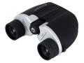 Thumbnail Image: Product detail of Barska Blueline Binocular 10x 21mm Porro Prism wi...