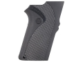 Product detail of Smith & Wesson Factory Grips Straight S&W 4513TSW, 4553TSW, 4054, 4516, 4556, 457, 457D