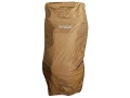 Product detail of Eberlestock Small Featherweight Rain Cover Nylon