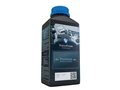 Product detail of Vihtavuori N570 Smokeless Powder 1 lb