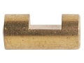 Thumbnail Image: Product detail of Remington Magazine Follower Plunger Remington SP10