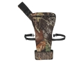Product detail of Allen Broadhead Hip Quiver Nylon Mossy Oak Break-Up Infinity Camo