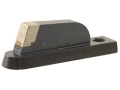 Product detail of NECG Masterpiece Ramp Interchangeable Sourdough-Patridge Front Sight ...
