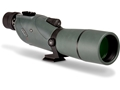 Product detail of Vortex Viper HD Spotting Scope 15-45x 65mm Armored Green