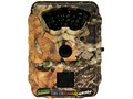 Product detail of Primos Ultra 46 Infrared Game Camera 7.0 Megapixel Matrix Camo