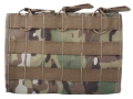 Thumbnail Image: Product detail of Tactical Tailor MOLLE 5.56 Mag Panel 30 Round Mag...