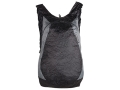 Thumbnail Image: Product detail of Sea to Summit Ultra Sil Daypack Nylon Gray and Black