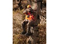 Product detail of Big Game The Horizon Hang On Treestand Steel Black