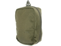 Thumbnail Image: Product detail of Blackhawk S.T.R.I.K.E. MOLLE Medical Pouch Nylon