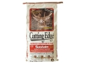 Product detail of Whitetail Institute Cutting Edge Sustain Deer Supplement Granular 17 lb