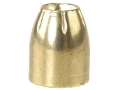Product detail of Magtech Bullets 380 ACP (355 Diameter) 85 Grain Jacketed Hollow Point