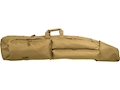 Product detail of MidwayUSA Sniper Drag Bag Scoped Rifle Case PVC Coated Polyester
