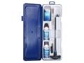 Thumbnail Image: Product detail of Gunslick Pro Standard Pistol Cleaning Kit 38, 357...