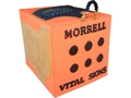 Thumbnail Image: Product detail of Morrell Vital Signs Foam Archery Target