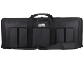 Product detail of MidwayUSA Pro Series Tactical Rifle Case