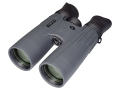 Product detail of Vortex Viper Tactical Binocular Roof Prism Rangefinding Reticle Rubber Armored Gray