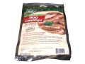 Product detail of LEM Natural Hog Sausage Casing 8 oz Bag