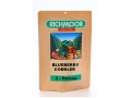 Thumbnail Image: Product detail of Richmoor Blueberry Cobbler Freeze Dried Meal 4.5 oz