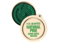 Thumbnail Image: Product detail of Primetime Scent Wafers Cover Scent Pack of 3