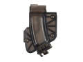 Product detail of Black Dog Machine Drum Magazine Feed Tower Conversion Kit for S&W M&P 15-22