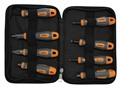 Thumbnail Image: Product detail of Lyman Universal Case Preparation Kit
