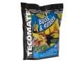 Thumbnail Image: Product detail of Tecomate Bucks & Bosses Perennial Food Plot Seed ...