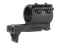 Product detail of Streamlight Extended Magazine Tube Tactical Mount 12 Gauge (For use with M-3 and M-5)
