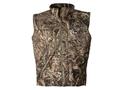 Product detail of Banded Men's Atchafalaya Vest