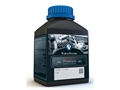 Product detail of Vihtavuori N560 Smokeless Gun Powder 1 lb
