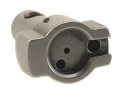 Product detail of Savage Arms Bolt Head Short Action Savage 10 to 16 Push Feed 22-250 R...