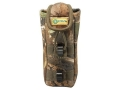 Product detail of H.S. Strut Box Turkey Call Holster Polyester Realtree APG Camo