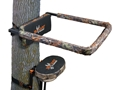 Product detail of Big Game Universal Shooting Rail Treestand Shooting Rail Steel Matrix...