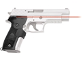 Product detail of Crimson Trace Lasergrips Sig Sauer P226, P228, P229 Front Activation ...