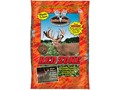 Product detail of Antler King Red Zone Food Plot Seed 20 lb