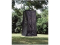 Product detail of Texsport Privacy Shelter with Shower Polyester Black