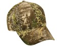 Product detail of Outdoor Cap Mid-Profile Camo Cap