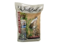Product detail of Biologic Whistelback Quail Annual Food Plot Seed Bag 10 lb