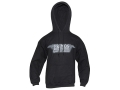 Thumbnail Image: Product detail of Primos Men's Hooded Sweatshirt Cotton